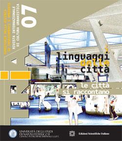 Rivista internazionale di cultura urbanistica (TRIA)