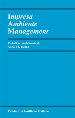 Impresa Ambiente Management
