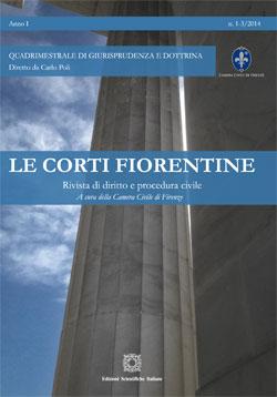 Le Corti Fiorentine